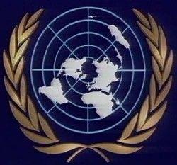 Des experts de l'ONU appellent à une taxe financière mondiale